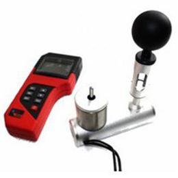 JTR10A黑球湿球温度指数仪