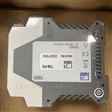 德国HBM扭矩接口模块1-TIM-PN到货实拍