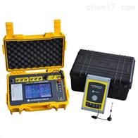 氧化锌避雷器测试仪厂商