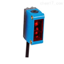 控达 SICK施克GTB6-P1212/N1212光电开关报价