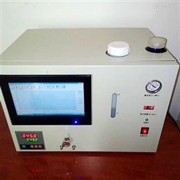8090天然气分析仪