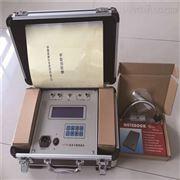 江苏博扬变压器损耗电参数测试仪