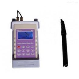 TD-258便携式溶氧仪 微量溶解氧检测仪TD-258