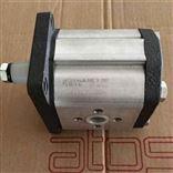 意大利ATOS原装齿轮泵PFG-142/D现货