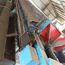 长期回收二手洗煤厂压滤机