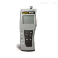 DO200A溶解氧测量仪