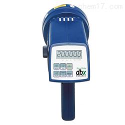 DBX便攜式頻閃儀