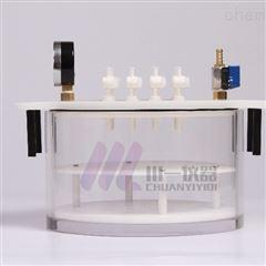 重庆圆形SPE固相CYCQ-12B微固相萃取器