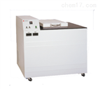 HSY-0338滚珠轴承润滑脂低温转矩试验器