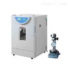 HSY-0429润滑脂与合成橡胶相容性试验器