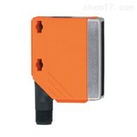 O5S200德国易福门IFM光电传感器
