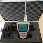 LB系列便携式VOC检测仪路博单工推荐的