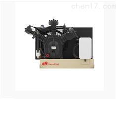 供应德国KROEPLIN外卡规C110泵