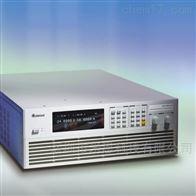 62000H/50H/75H/100H/150HChroma 62000H/50H/75H/100H/150H直流电源