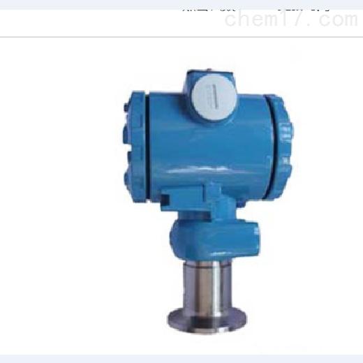 国产卫生型压力变送器