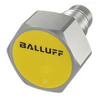 BIS M-143-02/A-T10-YE德国BALLUFF高频数据载体