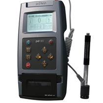 PD-H1裏氏硬度計