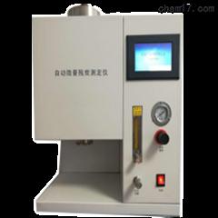 SH109云南直供SH109自动残炭测定仪