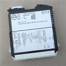 PMA TB45温度限制器PMA温控模块PMA温控器