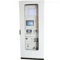 VOC挥发性有机物在线监测系统OEM