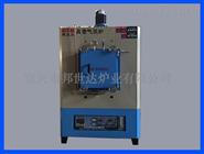 BXZQ-8-12邦世达供应真空气氛炉实验电炉