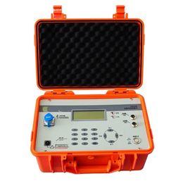 CZ2300杂散电流测量仪CZ2300