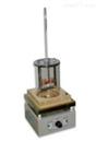 HSY-11409橡胶防老剂软化点试验器