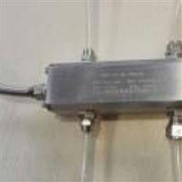 JS-1000晶硅式静力水准仪