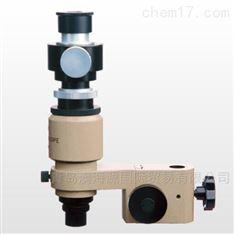 ZLS-1(A)显微镜标配滑块日本觅拉克MIRUC