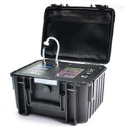 LB-FD500LB-FD500闪烁瓶法测氡仪厂家