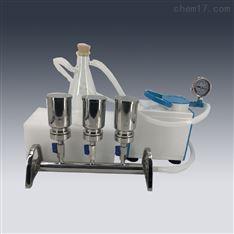 单头微生物薄膜过滤器厂直发