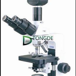 H6000i无穷远系列生物显微镜