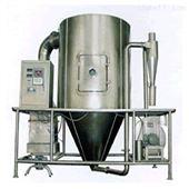 析宇品牌XY-5L-S离心喷雾干燥机厂家