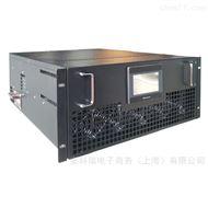 ANAPF150-380/BGL安科瑞ANAPF有源電力濾波器
