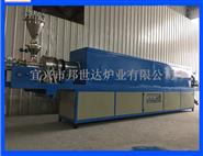 bsd供应高温管式炉,高真空管式炉,气氛电阻炉