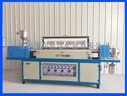 bsdx1200°C高温真空管式炉,粉末冶金烧结双管管式炉,宜兴电炉
