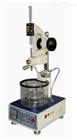 HSY-2801E1针入度试验器