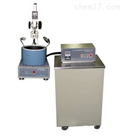 HSY-2801F针入度试验器(低温型)