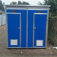 1.1米1.28米定制北京粪箱移动厕所