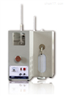 HSY-255G沸程试验器