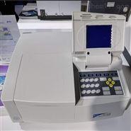 TU-1810DAPC普析双光束紫外可见分光光度计