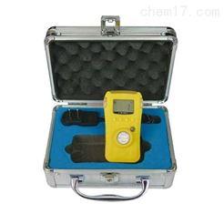 防雷可燃气体检测仪
