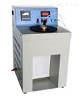 HSY-0621沥青标准粘度计