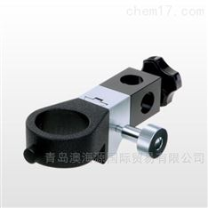 PA显微镜光学系统滑块日本觅拉克MIRUC