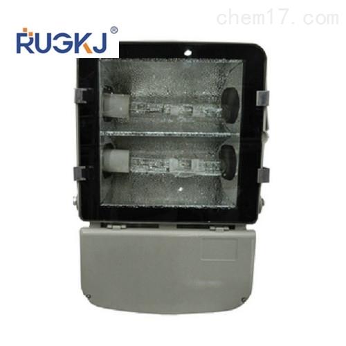 海洋王NFC9131防爆节能型热启动泛光灯