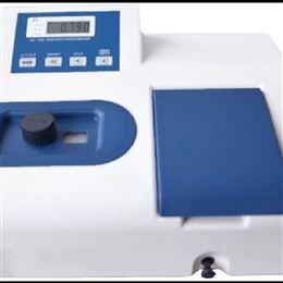 TL144新型透明度测定仪 TL144
