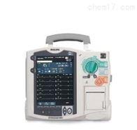 飞利浦除颤监护仪HeartStart MRX 3535 A