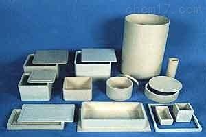 日本maruwai氧化镁坩埚/板/板凳/盖子/托盘