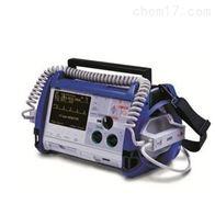 M-Series美国卓尔 ZOLL 除颤监护仪 M-Series
