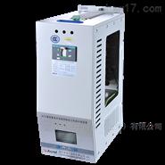 安科瑞AZCL智能集成式谐波抑制电力电容补偿